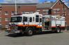 HASBROUCK HEIGHTS, NJ ENGINE 615