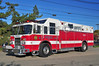 RUTHERFORD, NJ RESCUE 5