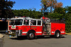 FRANKLIN LAKES, NJ ENGINE 334