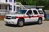 EVESHAM, NJ DEPUTY CHIEF 10