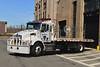 PORT AUTHORITY OF NY/NJ HOLLAND TUNNEL 54055