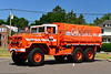 FLEMINGTON-RARITAN RESCUE SQUAD SPECIAL SERVICE 495