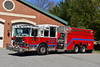 TOWNSHIP OF CLINTON TENDER 46 ANNADALE FIRE CO.
