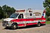 QUAKERTOWN, NJ BLS 91-51