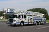 EWING TOWNSHIP, NJ TOWER 33 WEST TRENTON FIRE CO.