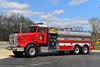 LITTLE EGG HARBOR (PARKERTOWN FIRE CO.) TANKER 7008