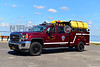 BEACH HAVEN, NJ SURF RESCUE 1506