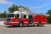 SURF CITY, NJ RESCUE-ENGINE 4913