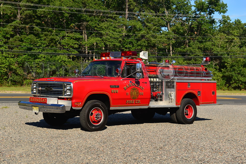BARNEGAT, NJ ENGINE 1102