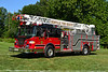 DENVILLE, NJ LADDER 229