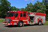 NEW JERSEY FIRE APPARATUS : 22 galleries with 2149 photos