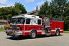 MORRIS TOWNSHIP, NJ ENGINE 4