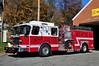 MORRIS TOWNSHIP, NJ ENGINE 401
