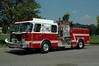 MORRIS TOWNSHIP, NJ ENGINE 405