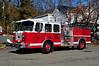 MORRIS TOWNSHIP, NJ ENGINE 403