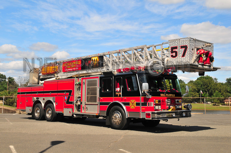 SOUTH PLAINFIELD, NJ TOWER 57