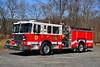 NORTH BRUNSWICK, NJ ENGINE 203