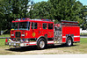 SPRING LAKE HEIGHTS, NJ ENGINE 49-76 - 2002 SEAGRAVE 1500/500