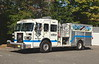 ABERDEEN TOWNSHIP, NJ ENGINE 63-2-76 CLIFFWOOD F.C.