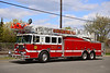 AVON BY THE SEA, NJ LADDER 86-89