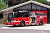 SOUTH WALL TWP, NJ ENGINE 52-3-78 - 2010 PIERCE VELOCITY 1500/750/30A/30B