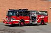 SOUTH WALL TWP, NJ ENGINE 52-3-79