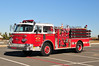 SEA BRIGHT ENGINE 43-77 - 1982 AMERICAN LAFRANCE 2000/500