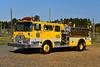 ATLANTIC HIGHLANDS, NJ ENGINE 85-76