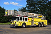 COLTS NECK TOWER 84-190 - 1998 EMERGENCY ONE 2000/500/95'