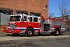 PATERSON, NJ ENGINE 7