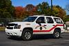 RINGWOOD, NJ SKYLINE LAKES CHIEF 250