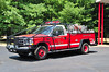 Montgomery Twp Dist. 1 (Belle Mead) Brush 45-141 - 2004 Ford F350/Reading 250/250
