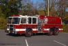 WANTAGE TWP, NJ TANKER 625 COLESVILLE FIRE CO. 2
