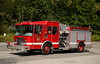 ANDOVER BOROUGH, NJ ENGINE 2262