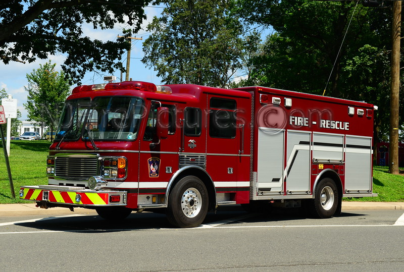 UNION TOWNSHIP, NJ SPECIAL OPERATIONS UNIT