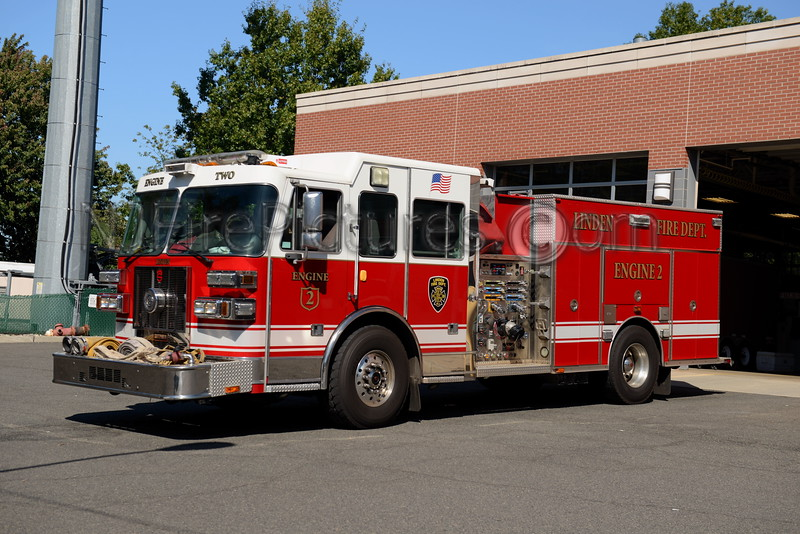 LINDEN, NJ ENGINE 2