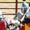 Lake Havasu City Renaissance Faire