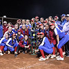 Dave Kops Tournament Of Champions     Los Alamitos