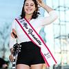 Miss Rockabilly Reunion 2018