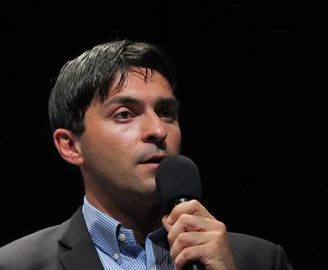 Leo Biasiucci