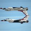 3K3A5234-2 Avation Nation 2017 Thunderbirds