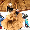 Lake Havasu City Renaissance Faire