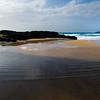 Sandy Beaches 004 | Wall Art Resource