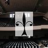 Douglas Auditorium - 2
