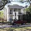 NEW ORLEANS MANSIONS : 8 galleries with 467 photos