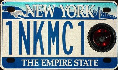 1NKMC1