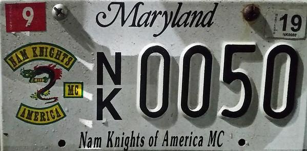 0050 - MD