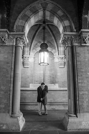 london-wedding-photographer-4
