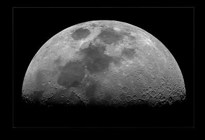Moon 3-Edit