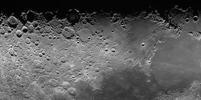Moon-071